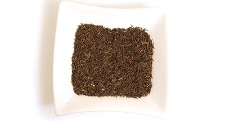 Sementes de cominho preto são usadas para tratar diversas situações