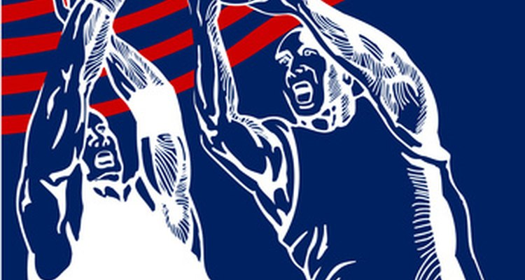 Los entrenadores de baloncesto necesitan crear currículums profesionales.