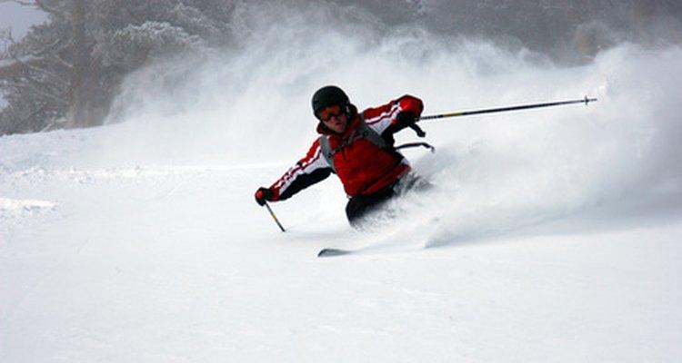 Estudos têm mostrado que pessoas que sofrem de RIE tendem a ser atletas, especificamente aqueles que correm, esquiam ou usam a bicicleta