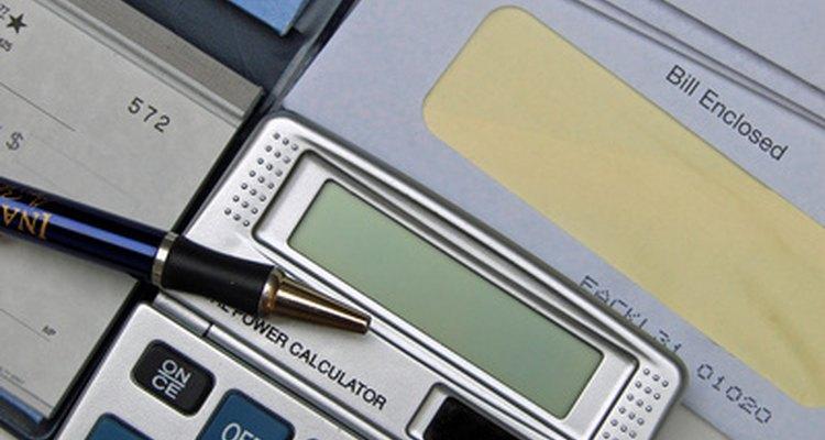 Quién se queda con la deuda de un cónyuge fallecido es una preocupación para muchas parejas.