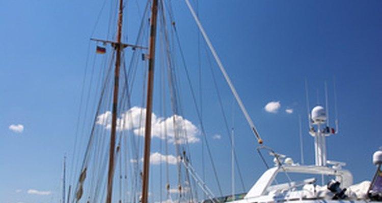 El Norwegian Pearl ofrece unas vacaciones de dos días y una noche.