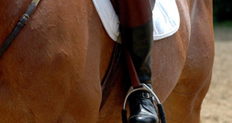 Queimaduras superficiais podem ser tratadas facilmente com a limpeza e bandagem diárias