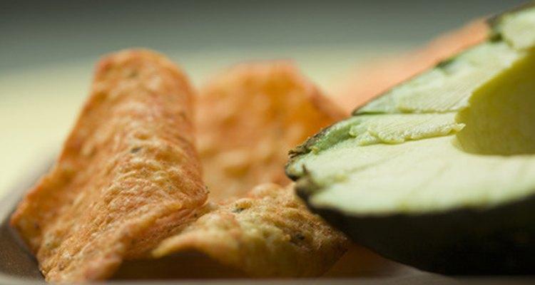 Tortilhas são a base da culinária de Honduras