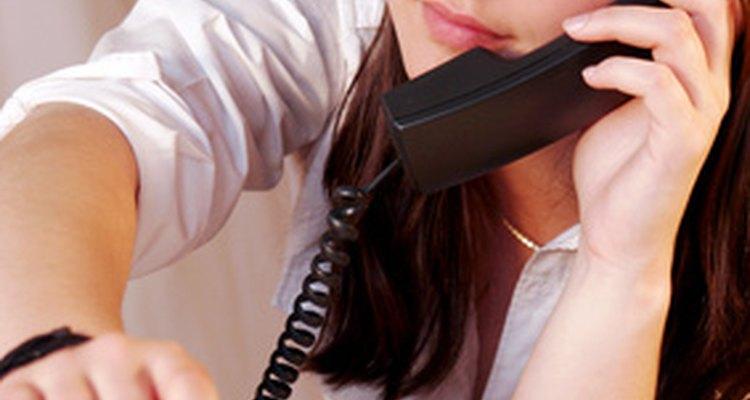 Un asistente personal virtual puede ser un regalo para ahorrar tiempo en un cumpleaños muy ocupado.