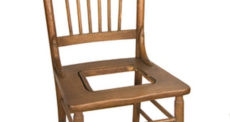 Wood Refinish Furniture
