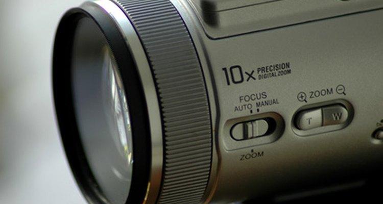 Algumas câmeras tiram fotos com mais qualidade do que outras