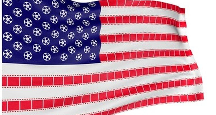 La cultura pop estadounidense tiene influencia mundial.