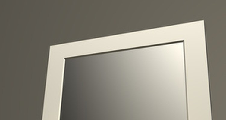 Um erro no cabo de sinal fará com que o seu monitor não exiba a imagem desejada
