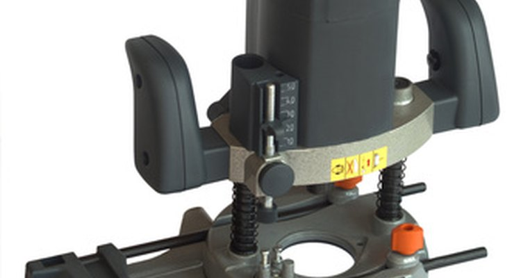 Milling cutters are used on vertical and horizontal milling machines.