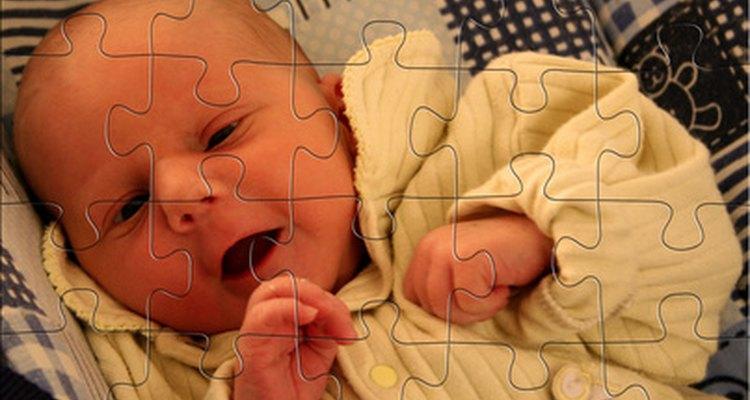 Los goteos de leche materna es uno de los desafíos que pueden acompañar a la lactancia materna.