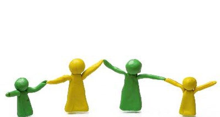 Las actividades que involucran a los padres crean una fuerte red de apoyo entre los estudiantes.
