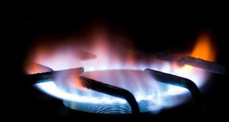Um m³ de gás natural contém cerca de 1000 BTUs