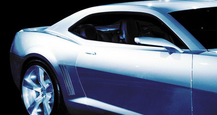 Cuando los consumidores tienen un problema con el servicio en un concesionario de automóviles nuevos, una queja formal debe ser presentada ante la corporación.