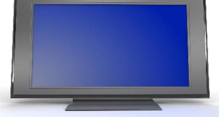 Checar o sensor Infravermelho de uma TV