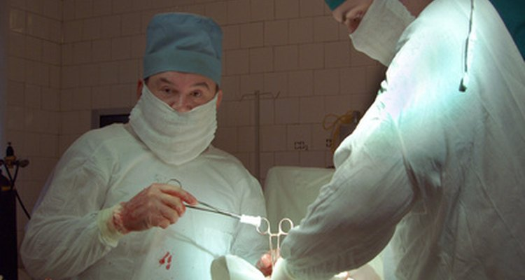 Joint replacements and other implants are susceptible to biofilm infection.