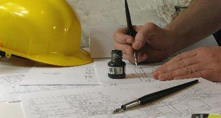 Projetos demandam esforços e organização