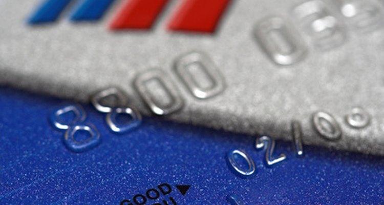 O BIN diz qual instituição emitiu o cartão de crédito