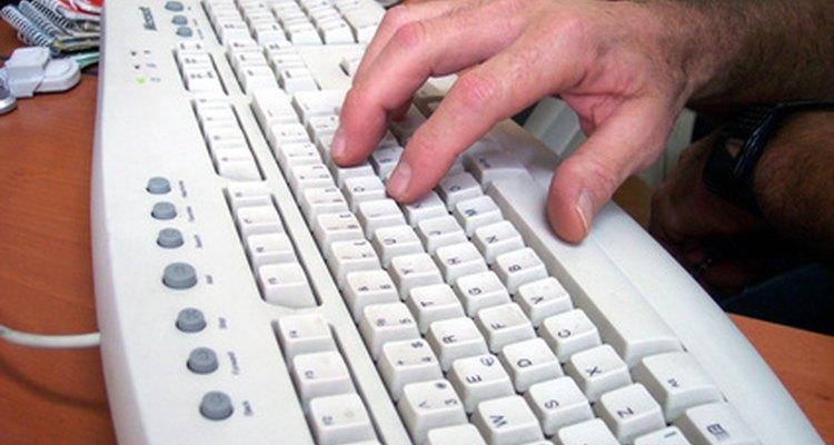 Los dueños pueden acceder a información sobre su hogar desde cualquier sitio por medio de Internet.
