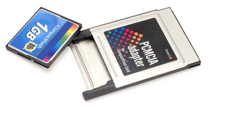 Veja arquivos em seu microSD usando seu computador.