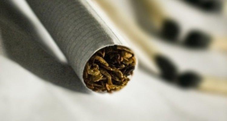 Abrir uma tabacaria requer licenciamento e estoque abastecido