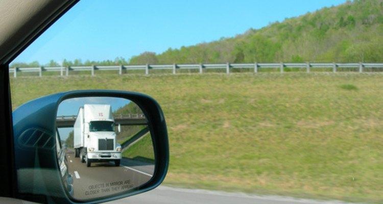 Conocer las leyes de Texas antes de ir a obtener tu licencia, te ahorrará tiempo y frustración.