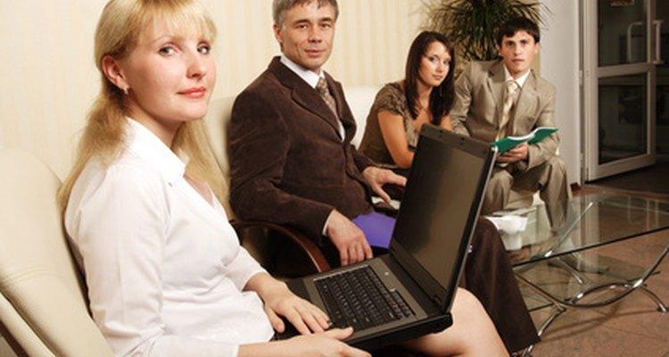 Se requieren habiidades interpersonales para los técnicos de redes.