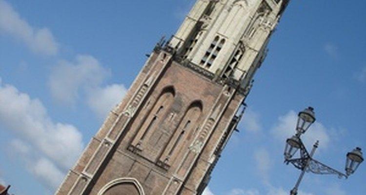 Universidade Técnica de Delft