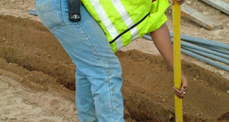 Las leyes laborales afectan a miles de trabajadores en Texas.