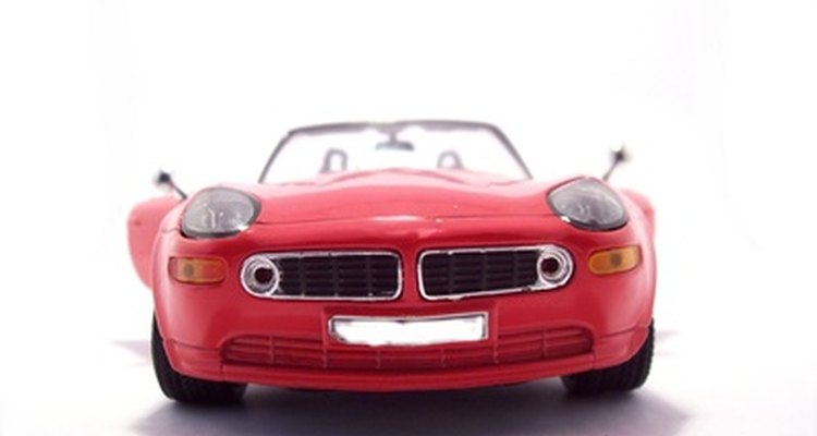 A car dealer can help you track the shipment of your new vehicle.