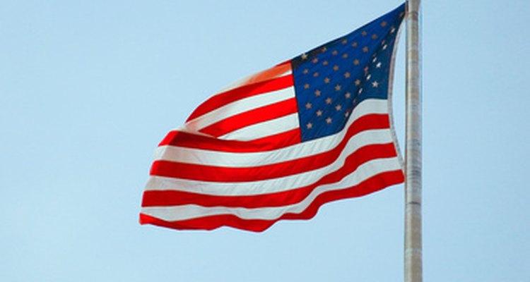 Seguridad Nacional protege a los Estados Unidos.