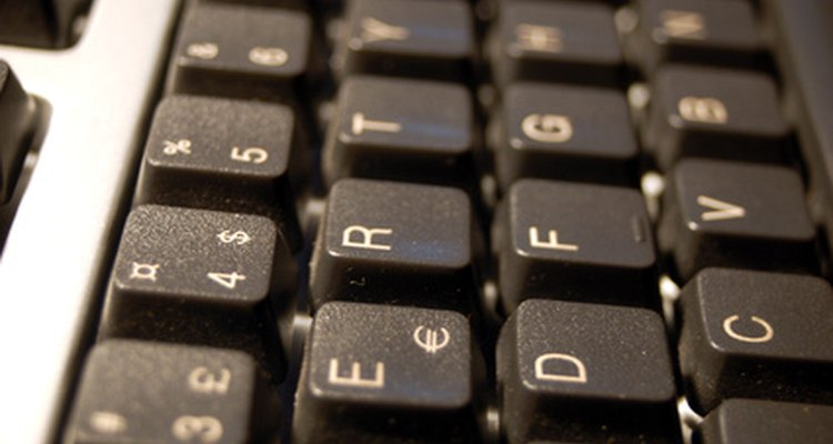 Momentary switches are very common, and include the keys on your keyboard.