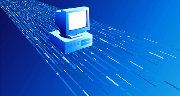 Conectando sua impressora Ricoh dá acesso a vários usuários
