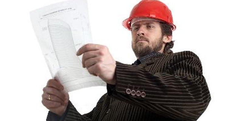 Si no cuentas con tiempo suficiente, un contratista puede ayudarte.