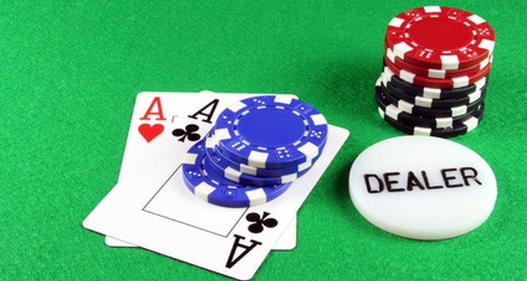 """Códigos ajudam os jogadores a vencer no """"Governor of Poker"""""""