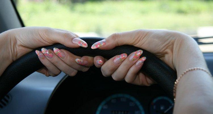La ley federal protege la información personal del conductor pero hay limitaciones y excepciones.