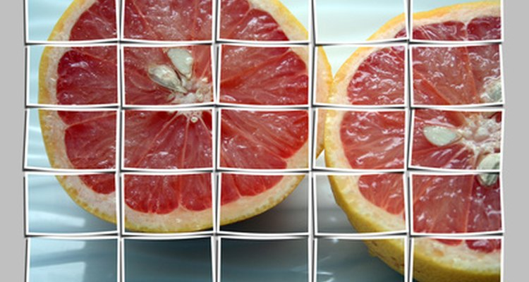 Citricidal comes from compounds found in grapefruit seeds and pulp.
