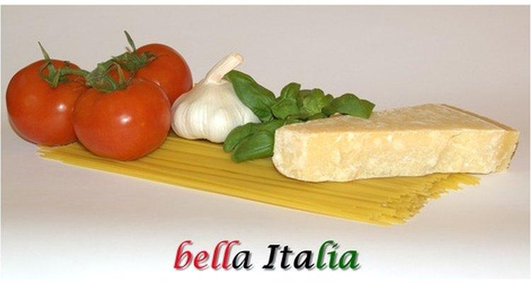 Pode-se recuperar o queijo parmesão ressecado para ralar