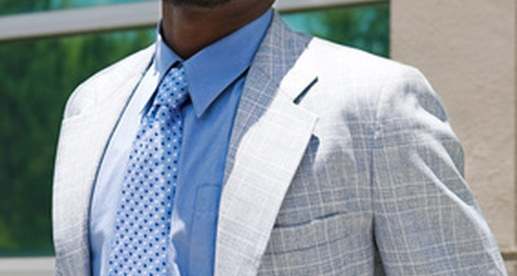 Los afroamericanos representan poco más del 12 por ciento de la población de Estados Unidos.