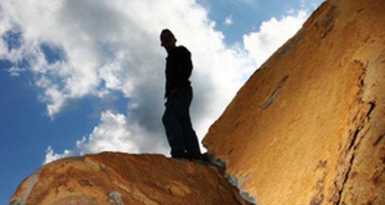 Declarações de missão pessoal dão orientações diárias e foco nos mais importantes valores