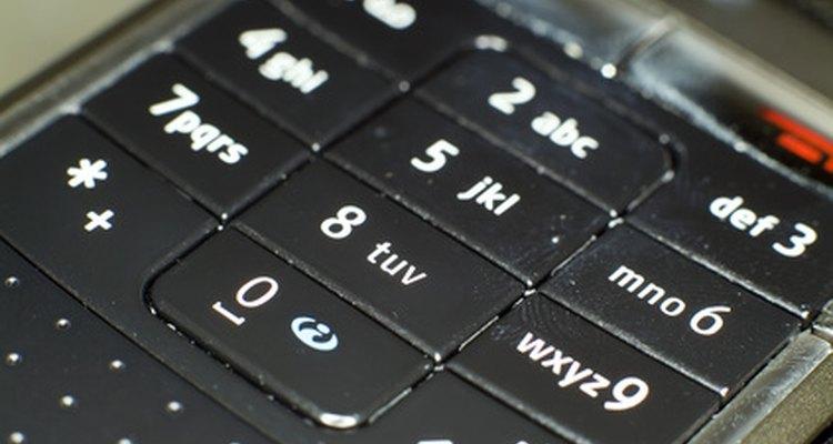 Pressione o botão redial para que não seja necessário digitar os números desejados novamente