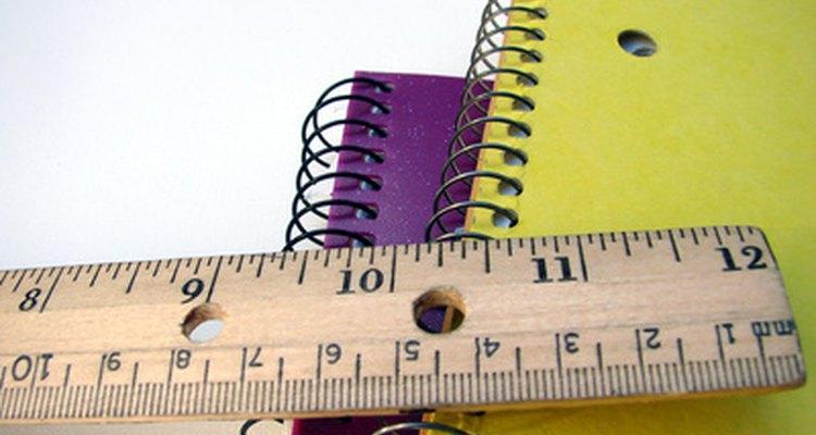 Nas escolas Montessorianas, a quantidade de alunos por sala é menor