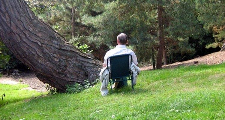 Un mediador profesional les puede ayudar si entre hermanos no pueden llegar a una resolución para cuidar a sus padres.