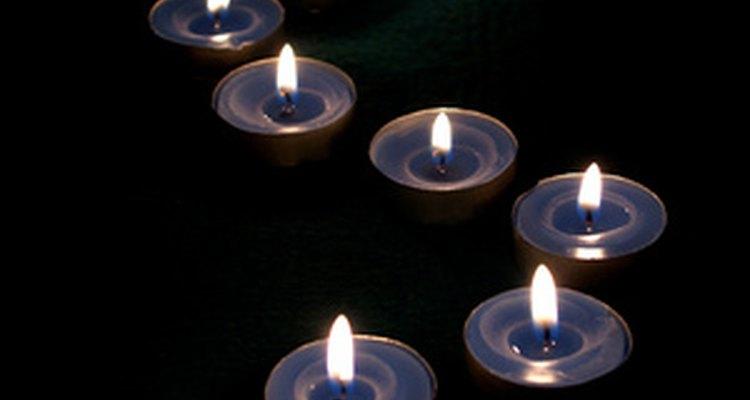 Las maldiciones se asocian con la brujería, el vudú y otras supersticiones.