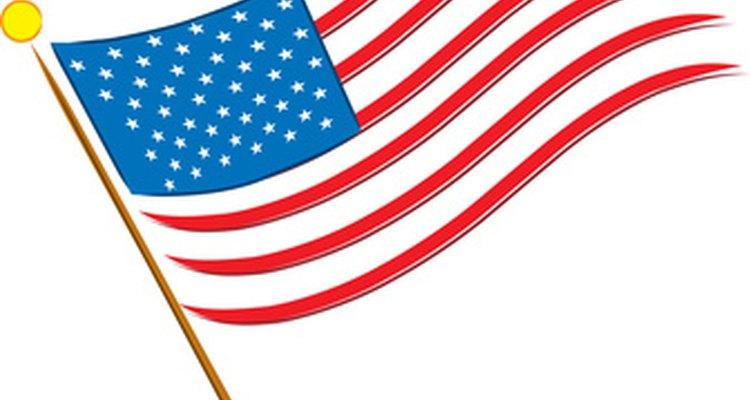 Estados Unidos de América.