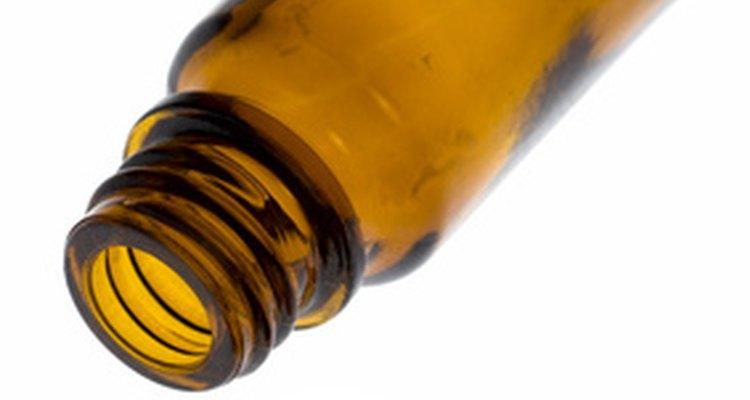 Malic acid should be safe when taken as prescribed.
