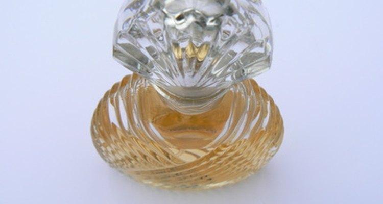 Al comprar un perfume, nunca falla quedarse con un clásico.