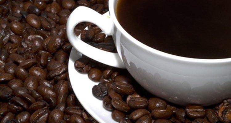 Puedes preparar hasta 12 tazas de café con una cafetera digital GE.