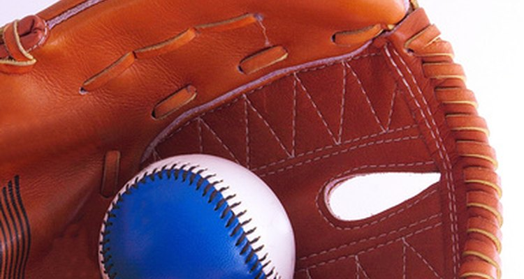 Encourage your student's interest in America's pastime.