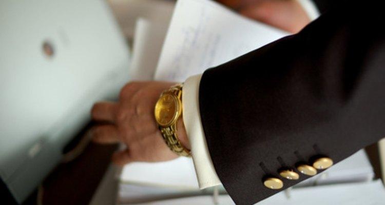 Una carta de porte es un documento emitido por un transportista que da detalles e instrucciones sobre el envío de las mercancías.