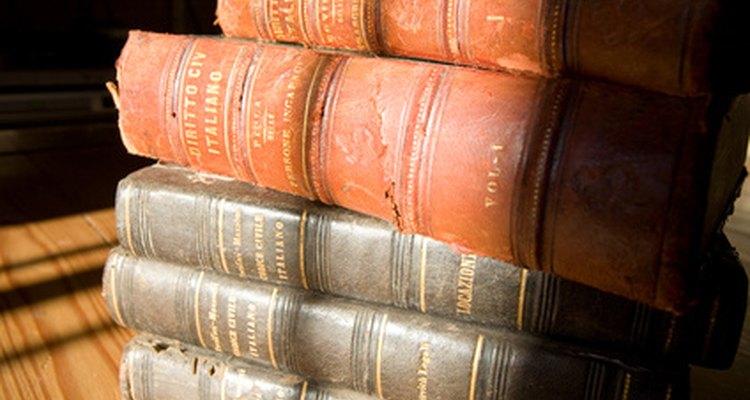 ¿Cuánto gana un notario público?